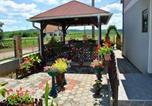 Location vacances Drobeta Turnu Severin - Guest House Dunavski Raj-2