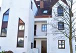 Location vacances Lemgo - Casa Armin-1