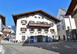 Location vacances Goldegg - Etzer-3