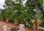 Location vacances Castellar de la Muntanya - La Soleia d'Oix-3