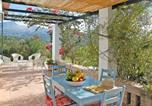 Location vacances Periana - Casa Tejeda-1