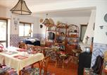 Location vacances Torres Vedras - A Nossa Casa-3