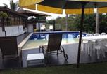 Location vacances Quimbaya - Rancho Mejorana-2