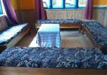Location vacances Gangtok - Hotel Mondal Residency-2