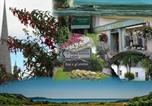 Location vacances Clonakilty - Croi an Bháile Luxury Apartment-4