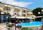 Location vacances Bolsena - Residence Naiadi 391s-3