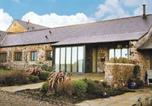 Location vacances Milford Haven - Linney Cottage-1