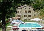 Location vacances Apecchio - Agriturismo Piandimolino-4