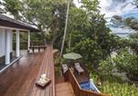 Villages vacances Lagoi - The Residence Bintan-3