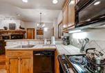 Location vacances Steamboat Springs - Conveniently Located 2 Bedroom - Eagleridge Ldg 301-3