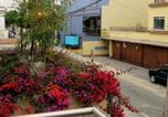 Hôtel Lima - Rivendell Premium-3