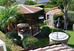 Location vacances Gaggi - Villa Delle Palme-3