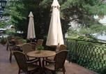 Hôtel Lanuza - Hotel Valle de Tena-4