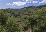 Location vacances Montaña Alta - Casas Lola y Rafael-4