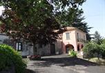 Location vacances Milo - Casa Vacanze Milo Viamazzini21-2