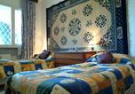 Hôtel Castelnuovo di Porto - Birdland B&B-3