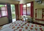 Location vacances Port Blair - Andaman Homestay-3