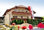 Location vacances Brixen - Ferienwohnung Walderhof Natz-1
