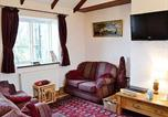 Location vacances Breage - Curlew Cottage-2