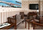 Hôtel Roztoky - Villa Milada-2