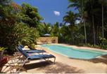 Location vacances Oak Beach - Port Douglas Valley Retreat-2