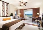 Hôtel Kamuela - Mauna Lani Bay Hotel & Bungalows-3