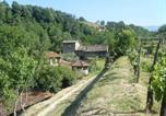 Location vacances Loro Ciuffenna - Molino Le Gualchiere-2