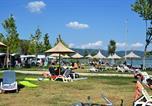 Camping Figline Valdarno - Camping Villaggio Punta Navaccia-4