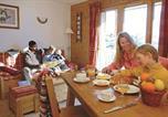 Villages vacances Saint-Martin-d'Arc - Club Belambra Le Hameau des Airelles-1