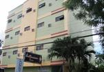 Hôtel Lapu-Lapu City - Anthurium Inn-1