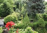 Location vacances Bad Arolsen - Apartment Freundegrund - 06-3