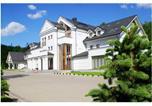 Hôtel Hajnówka - Cztery Pory Roku-1