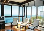 Location vacances Estellencs - Apartment Apt. Miriador, P. Baja Es Grau-2