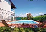Location vacances Sirmione - Appartamento Al Porto-4