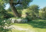 Location vacances Fermignano - Three-Bedroom Holiday Home in Urbino -Pu--4