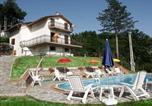 Location vacances Marliana - Villa Eleonora-3
