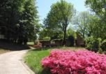 Location vacances Carimate - Villa le Ginestre-1