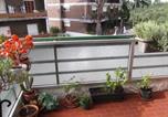 Location vacances Mealhada - Lycias Apartment-2