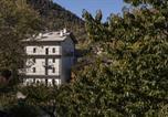 Location vacances Saint-Nicolas - La Pietra Felice-1