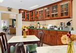 Hôtel Brunswick - Baymont Inn & Suites-2