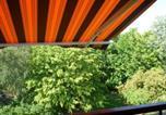 Location vacances Stuhr - Top-schicke-75m2-Ferienwohnung-Bremen-1