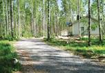 Location vacances Joutsa - Holiday home Vanhamäki Qr-782-1