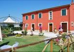 Location vacances Bevagna - Torre Quadrana-4