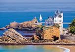 Location vacances Saint-Paul-lès-Dax - Maison l'Etang de l'Aiguille-4