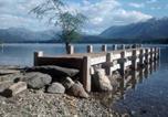 Location vacances San Carlos de Bariloche - Peninsula al Fondo-4