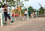 Villages vacances Shirdi - The Grand Gardens Resort-3
