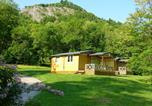 Camping Ussat - Camping La Bexanelle-1