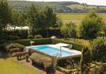 Location vacances Champ-sur-Layon - Villa in Maine Et Loire Iii-4