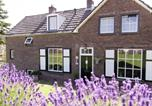 Location vacances Kleve - Holiday Home Slaap-3