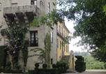 Location vacances Amarante - Villa In Amarante-1